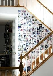 >staircase wall art ideas stairway wall art hallway wall decor ideas  staircase wall art ideas stairway art ideas