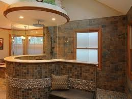 Walk In Shower Ideas | Walk In Shower Designs