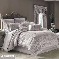 white bedding full medium size of comforter grey comforters cute gray bedding gray bedding full blue white bedding full incredible white full size