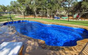 explore our swimming pool gallery
