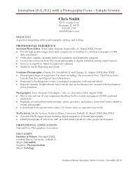 letter resume example  seangarrette coletter resume example