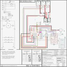 latest wiring diagram for amana furnace cal spa ps4 new ptac cal spa ps4 wiring diagram latest wiring diagram for amana furnace cal spa ps4 new ptac