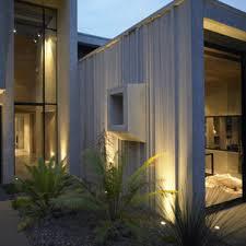 Modern exterior lighting Diy Exterior Lighting Medium Size Exterior Spectacular Modern Outdoor Lighting With Home Exteriors Paint Colors For Small Pedircitaitvcom Exterior Spectacular Modern Outdoor Lighting With Home Exteriors