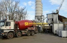 Mengaduk campuran bahan dilakukan di batching plant, lalu di kirim ke konsumen dengan truk mixer. Harga Jayamix Bogor Per M3 Murah Update Setiap Bulan Di 2019