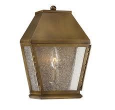 best savoy house outdoor chandelier