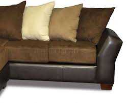 livingroom pillow back sofa or formal replacement pillows attached slipcover couch cushions re stuffing loose