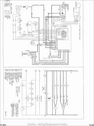 ge profile wall oven wiring diagram wiring library ge oven fuse location ge oven parts diagram ge oven clock ge electric