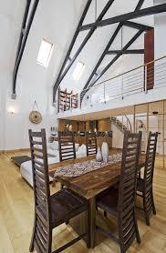 Loft Bedrooms 54 Lofty Loft Room Designs