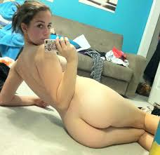 Fucking photos backside cute girls