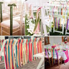 Cars Table Decorations Popular Satin Silk Wedding Cars Buy Cheap Satin Silk Wedding Cars