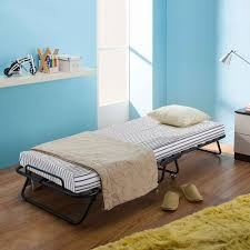 chinese bedroom furniture. Get Quotations · Eshion Folding Cot Guest Bed With Mattress \u0026 Cover 110kg Capacity Bedroom Furniture Chinese S