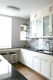 cost to renovate kitchen kitchen remodel cost where to spend and how to save on a kitchen re cost to redo kitchen diy
