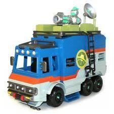 Детские <b>игровые</b> наборы lego <b>Ben 10 фигурки</b> | eBay