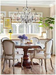 narrow farmhouse dining table inspirational beautiful the secret farmhouse kitchen chandelier best small