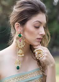 """Képtalálat a következőre: """"woman shopping jewels"""""""