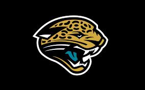 lamborghini logo wallpaper 3d. jacksonville jaguars wallpaper lamborghini logo 3d