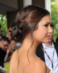 Hair Style Tip updo hairstyles modern and easy updo hairstyles for long hair 5522 by stevesalt.us