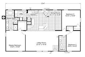 4 bedroom 3 bath house plans awesome cool home plans awesome 4 bedroom 3 bath floor plans best simple