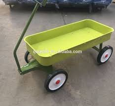 garden carts at lowes. Lowes Garden Cart, Cart Suppliers And Manufacturers At Alibaba.com Carts