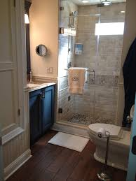 small bathroom ideas with stand up shower pictures to pin on