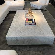 Restoration hardware marble plinth coffee table, huge 67 $300 (sfo > cupertino) pic hide this posting restore restore this posting. 60 Likes 2 Comments Sherry Sharma Sherrysfinds On Instagram Marble Plinth Coffee Unique Coffee Table Design Coffee Table Design Marble Coffee Table Set