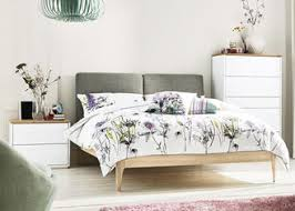china bedroom furniture china bedroom furniture. Fine Bedroom King Size Modern Bedroom Furniture Sets With Soft Cusion Bed  Storage And China