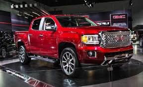 2018 gmc 2500. wonderful 2018 2018 gmc denali 3500hd review and mpg throughout gmc 2500