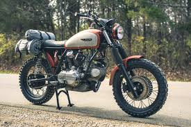 super scrambler an old school ducati custom bike exif