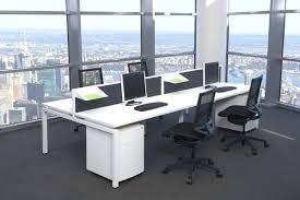 Car Desks Car Computer Desk Uvokeco