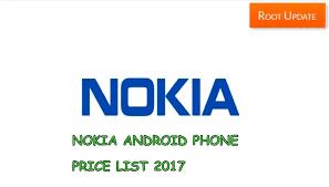 htc android phones price list 2017. list of nokia android phone with price htc android phones price list 2017