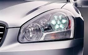 Used Auto Lights Auckland