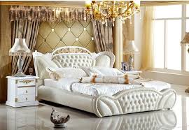 Shipping Bedroom Furniture New Inspiration Design