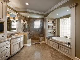 Best Master Bathrooms Ideas On Pinterest Master Bath