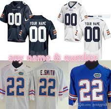 customized auburn tigers jerseys custom florida gators jerseys men rugby jerseys personalized any name number all stitched customized football
