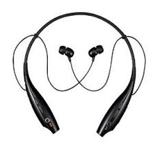 lg earbuds. image is loading lg-tone-wireless-bluetooth-stereo-headset-retail-packaging- lg earbuds c