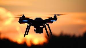 Amit drón vásárlás előtt nem árt ha tudsz – NaMerre