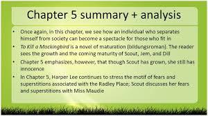 sparknotes kite runner chapter kite aquatechnics biz sparknotes kite runner chapter 12 kite aquatechnics biz