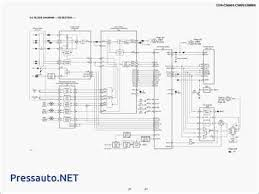 sony cdx gt550ui wiring diagram wiring diagram library sony cdx gt550ui wiring diagram wiring diagramsmonitoring1 inikup com sony cdx wiring diagram pin sony explode