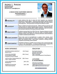 airline pilot resume template if you want to propose a job as an    airline pilot resume template if you want to propose a job as an airline pilot