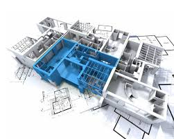 architectural engineering models. How BIM Has Improved The Building Industry Architectural Engineering Models N
