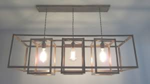 featured photo of large rectangular chandelier large rectangular chandelier n63