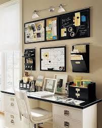 Office wall organizer system Workstation Nutritionfood Office Wall Organizer Ideas Ivchic Home Design