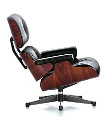 ray and charles eames furniture. Charles Eames Chair Lounge By Ray Ottoman Ebay . And Furniture 0