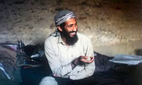 "guardian vogue style osama bin laden photo of the day uk media  while the essay itself represents the guardian left world view at its worst as mr weisbrot seems to share bin laden s broad goal of ""bring ing down the"