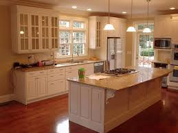 modern kitchen cabinet door styles. Delighful Styles Kitchen Significantly Modern In Khaki Colors Ideas For Cabinet Doors With Modern Kitchen Cabinet Door Styles B