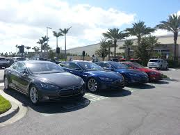 2018 tesla lease. fine tesla tesla model ss florida with 2018 tesla lease