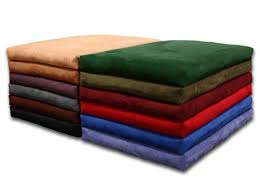 where to buy futon mattress. Modren Mattress Foam Futon Mattress In Where To Buy M