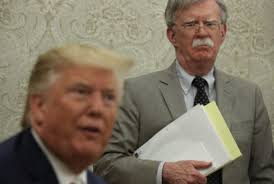 Image result for john bolton youth