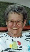 Aileen Kirkpatrick Obituary (1934 - 2016) - Clovis, NM - Eastern ...