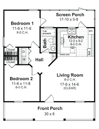 houses layouts floor plans raised bungalow house plans luxury free house layouts floor plans warm free